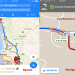 goolge-map-navigation-sri-lanka-search-1