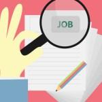 find-a-job-in-sri-lanka