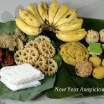 Sinhala Tamil New Year