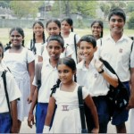 school hoidays in Sri Lanka