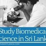 Study-Bio-Medical-Science-in-Sri-Lanka