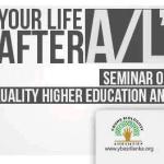 After-AL-seminar