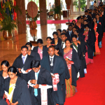 External-Degree-Convocation-Jayewardenepura-University