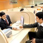 Banking Jobs – Start a career as a Banker
