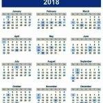 2018-Calendar-Sri-Lanka