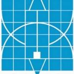 IESL Engineering Institute Lanka Logo