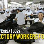 korean jobs for sri lankans