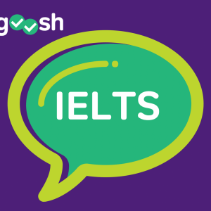 IELTS-for Sri Lankans