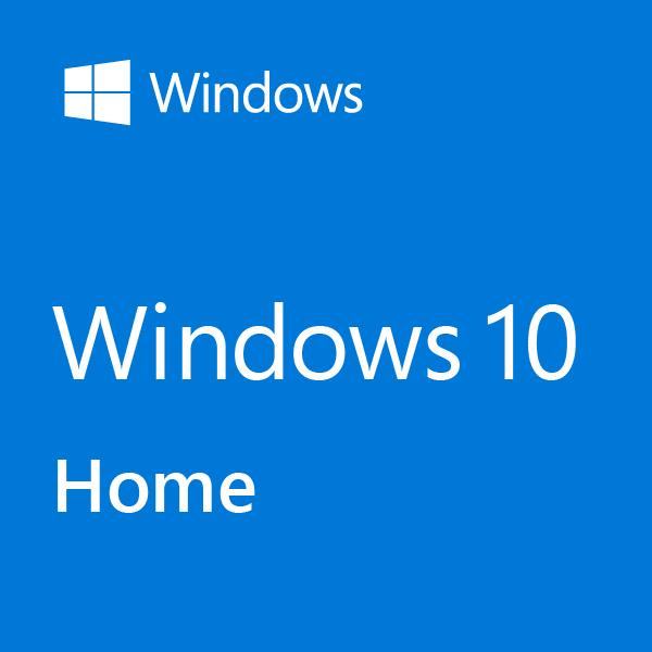 Microsoft windows 10 Sri Lanka download