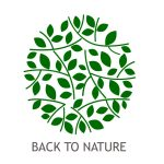 back to nature logo small