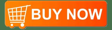 Buy Now from studentlanka darz shop