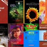 Biology-textbooks-for-AL