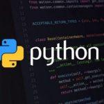 Python-Tutorial-learn free in sri lanka