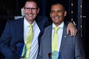 5 Lessons Student Leaders Can Learn From the 2019 Australians of the Year