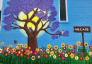 Mural Makes a Difference