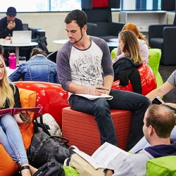 5 Tips for Successful Student Networking