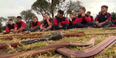 Briar Road Public School Students Lead Their Own Class