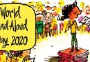 Scholastic Offer Students WRAD Opportunity to Start 2020