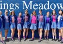 Kings Meadows High School Students Donate Life