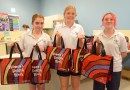 Mt Lawley Senior High School Celebrates Womens Health Week