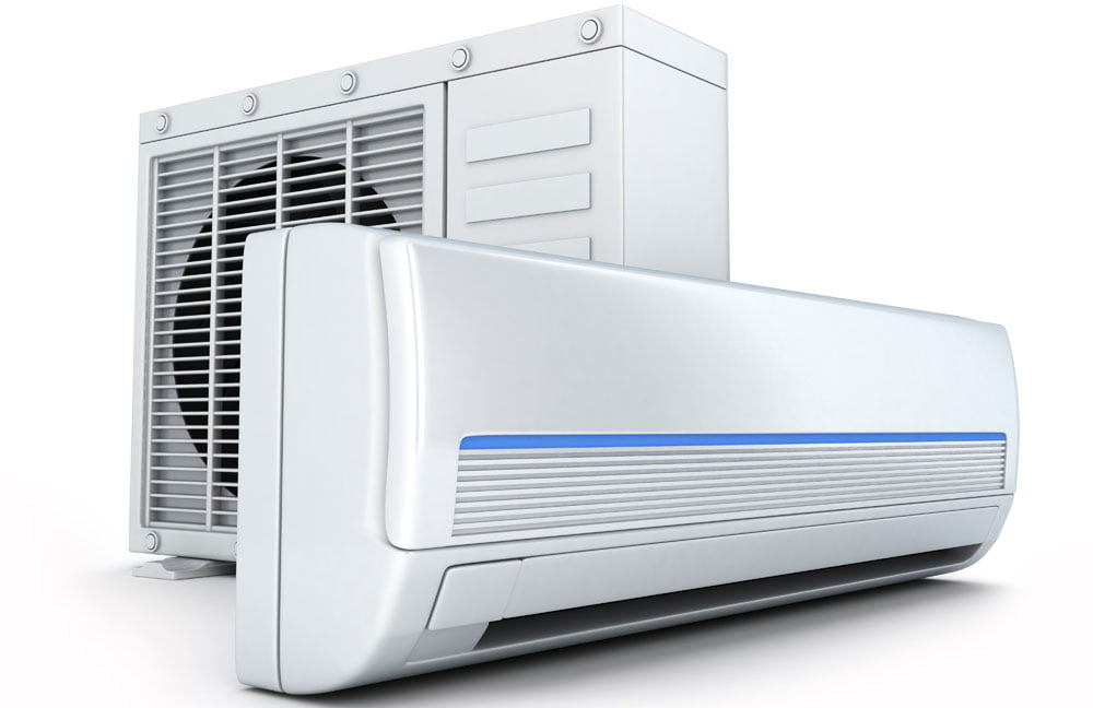 air conditioning system: definition, functions, components - studentlesson