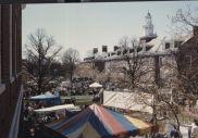 Spring Fair 1988
