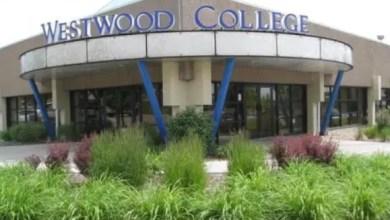 westwood college lawsuits