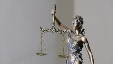 Highest Paid Lawyers - The Best Tax Attorney