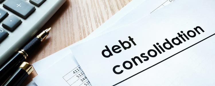 One of the ways we can do that is by placing our money in accounts that offer a decent annual percentag. How to find your Federal Student Debt Consolidation