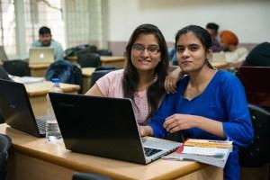 Student Internships Programs in instructor