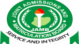 Jamb registration form is out.. Complete registration requirements and instructions