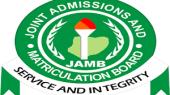 JAMB Timetable Download pdf