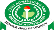 JAMB Use of English Syllabus 2021/2022 Pdf, topics questions will be set from, Area of concentration & English Language recommended textbook