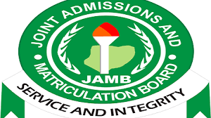 JAMB Use of English Syllabus in Pdf, topics questions will be set from, Area of concentration & English Language recommended textbook