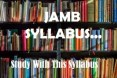 Topics to read from the JAMB Syllabus for History for 2021/2022. Download syllabus in Pdf with the recommended textbooks.