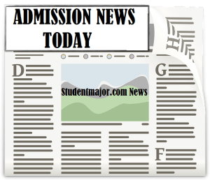 UNICAL Admission update
