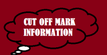 UNICAL Cut Off Mark for all courses. University of Calabar JAMB & Departmental cut off point