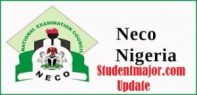 NECO English objective/OBJ, theory/essay, letter writing & Oral papers solution sheets