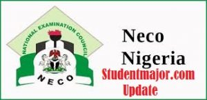 The Correct NECO Timetable is out with NECO Exam dates and time in PDF