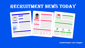 How to apply for Akwa Ibom State Secondary education board Teachers recruitment 2020/2021. Application Portal, requirements and Short-listed candidates