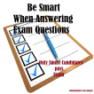 WAEC Animal Husbandry Exam question sheet and marking scheme paper one