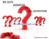 WAEC Marketing Theory Question paper