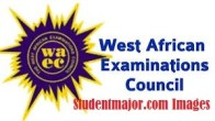 Download Correct WAEC GCE Timetable (Time Table) in PDF