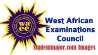 WAEC Timetable Download PDF