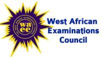 WAEC GCE Registration centers, date and deadline
