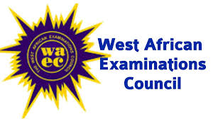 WAEC GCE Civic Education Questions and Answers sample solution with free Syllabus. Download expo for paper 1&2 Theory & OBJ