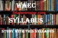 WAEC Mathematics Syllabus 2020/2021 : Download free PDF Here: For science, Art & Commercial candidates with mathematics Textbook & Area Of Concentration