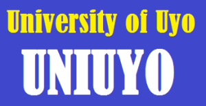 University of Uyo, UNIUYO Cut Off Mark for all courses