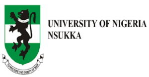 UNN list of Courses Offered and Programmes