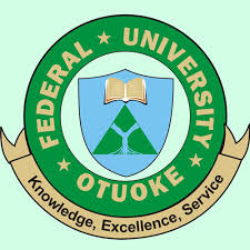FUOTUOKE Admission List and supplementary